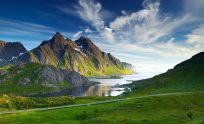 Awesome Nature Wallpapers Hd 1080p