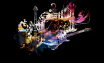 Awesome Rock Wallpapers