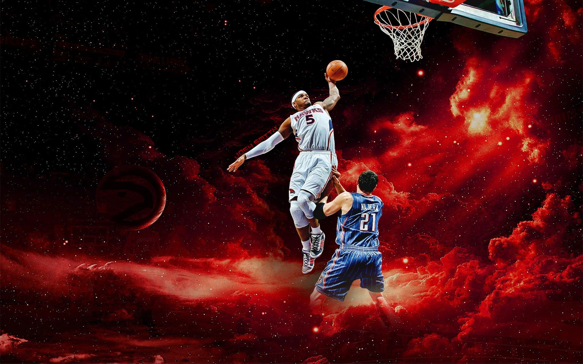 Awesome Sports Wallpapers