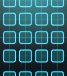 Awesome Wallpapers For Iphone 4s