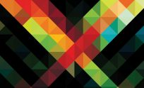 Awesome Wallpapers For Iphone 5s