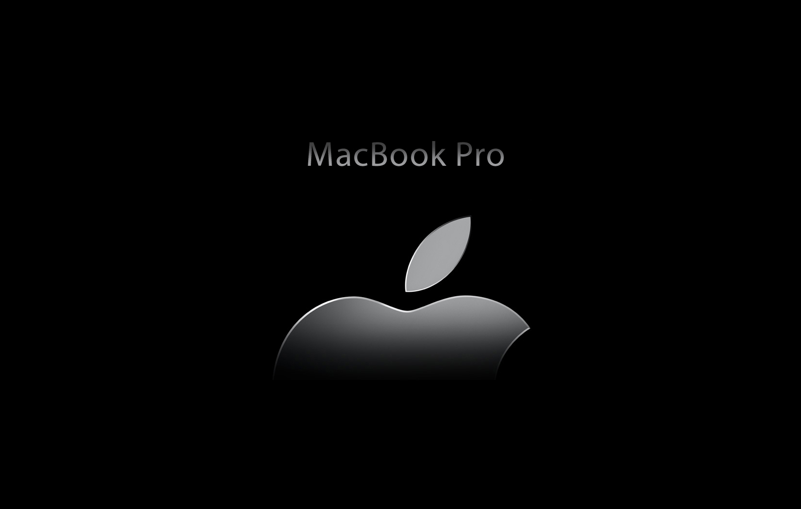 Awesome Wallpapers For Macbook Pro