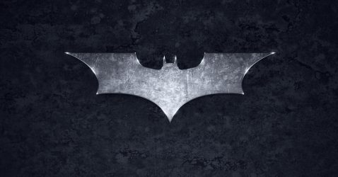 Batman Ipad Wallpaper