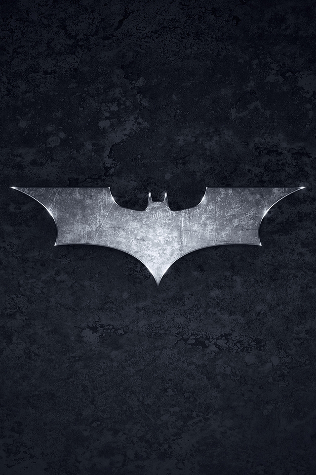 Batman Iphone 4s Wallpaper