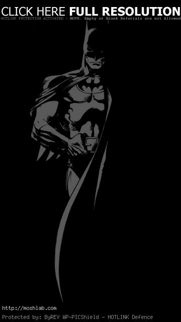Download Batman Mobile Wallpapers Hd Gallery