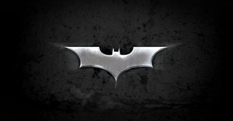 Batman Wallpaper Hd Ipad