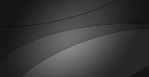 Black And Silver Wallpaper