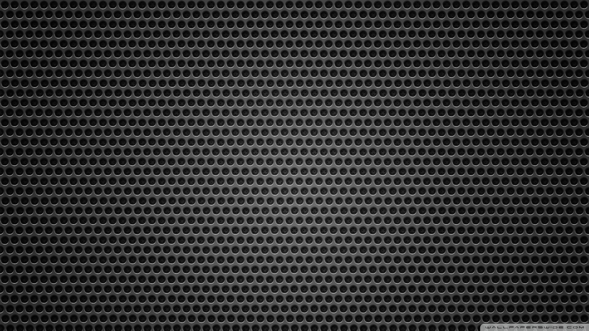 Black Backgrounds Wallpapers