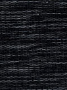 Black Wallpaper For Walls