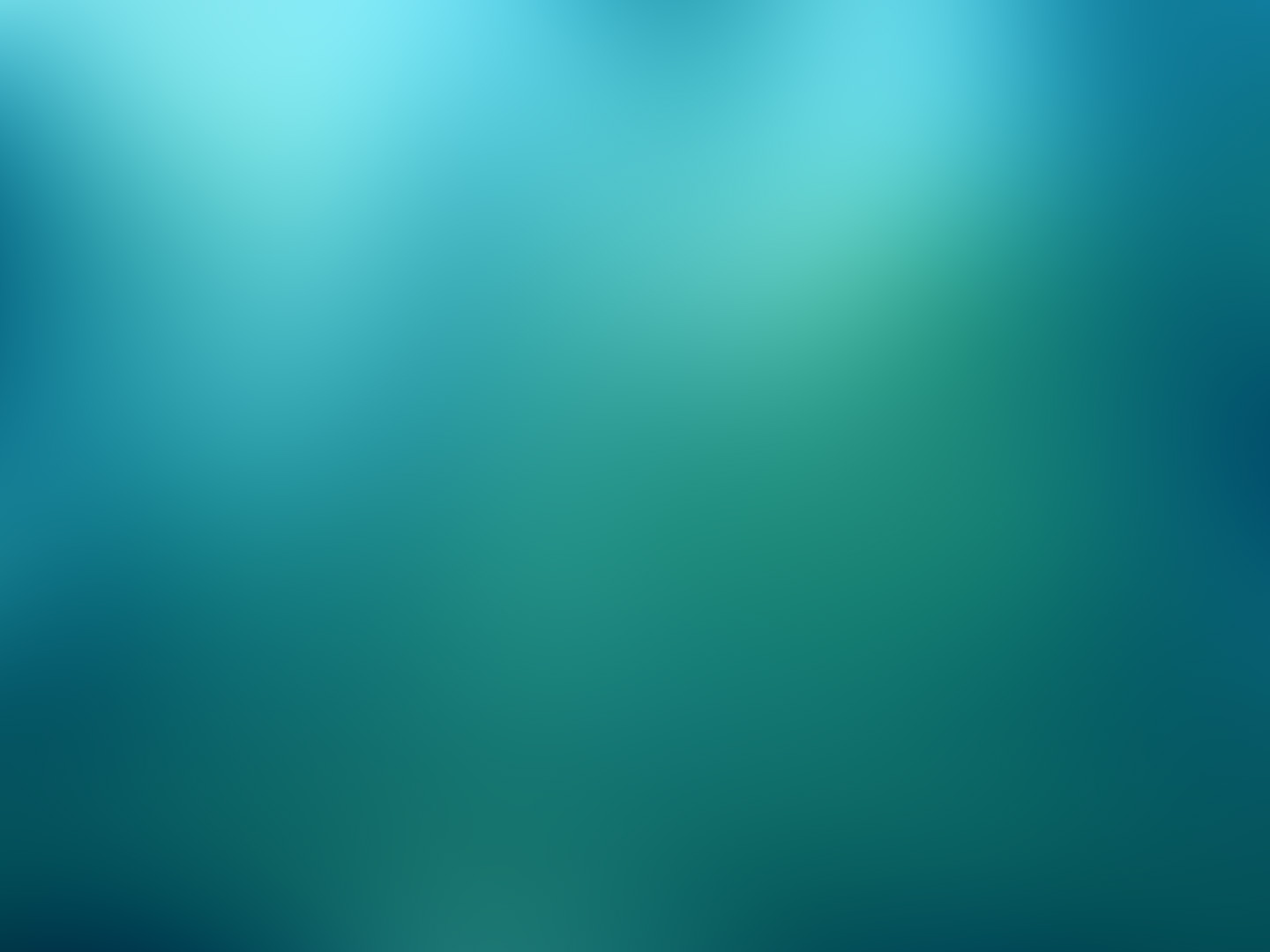 Blue And Green Wallpaper Background
