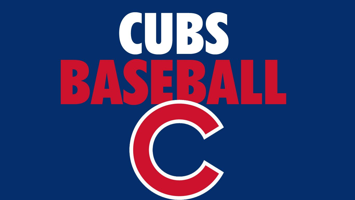 download chicago cubs wallpaper for iphone gallery