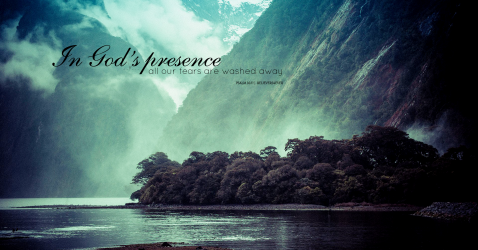 Christian Desktop Wallpapers