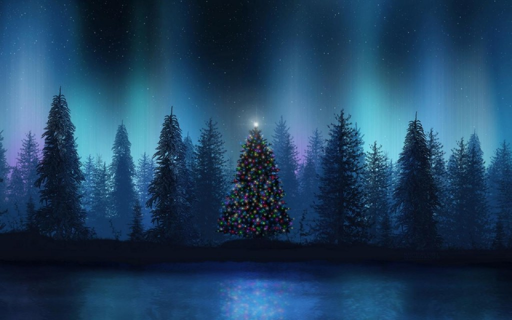 Top 24 Best Free Hd Christmas Wallpapers: Download Christmas Hd Live Wallpaper For Pc Gallery