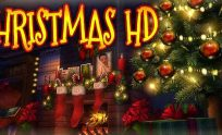Christmas Hd Live Wallpaper Free Download