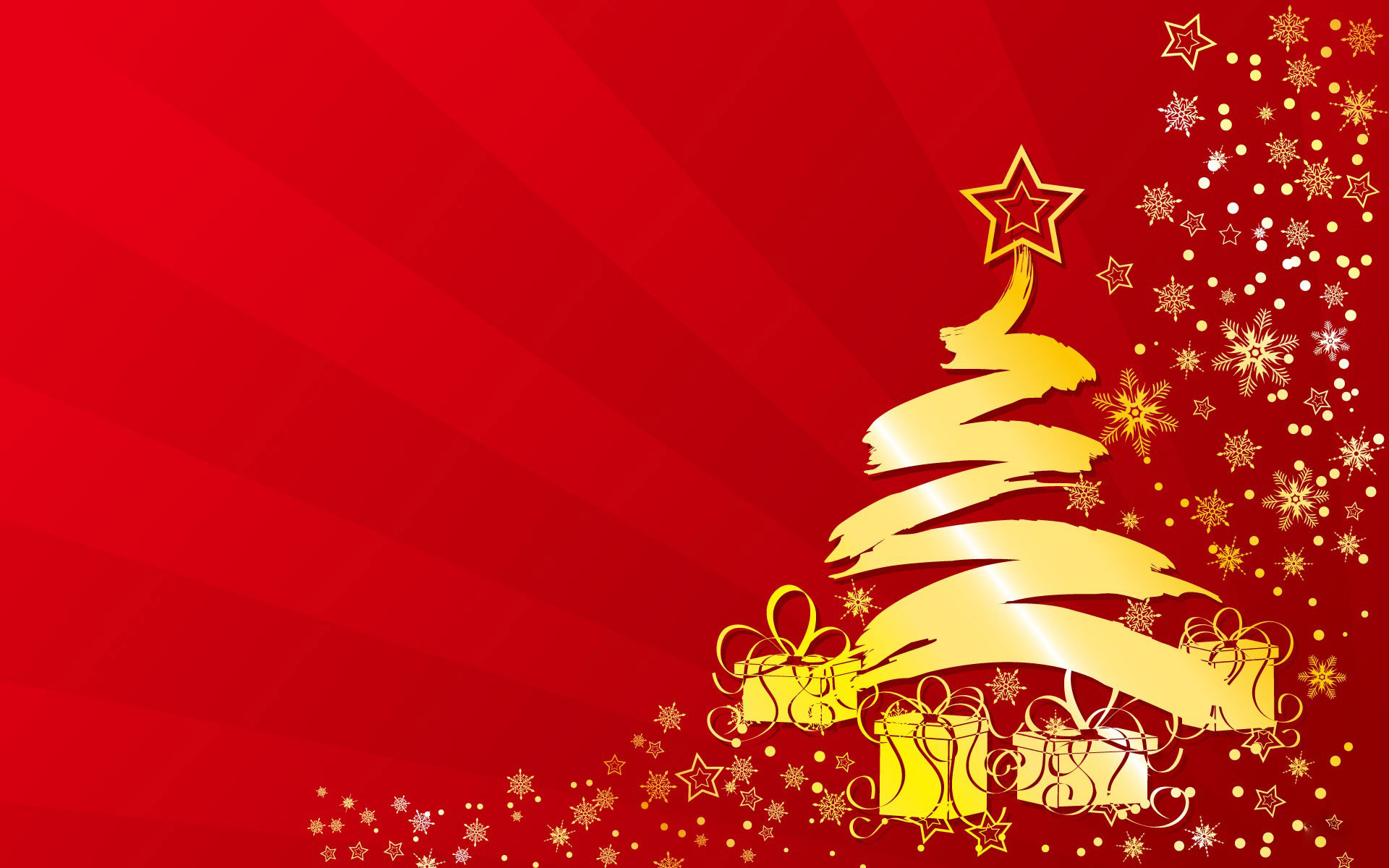 Christmas High Definition Wallpaper