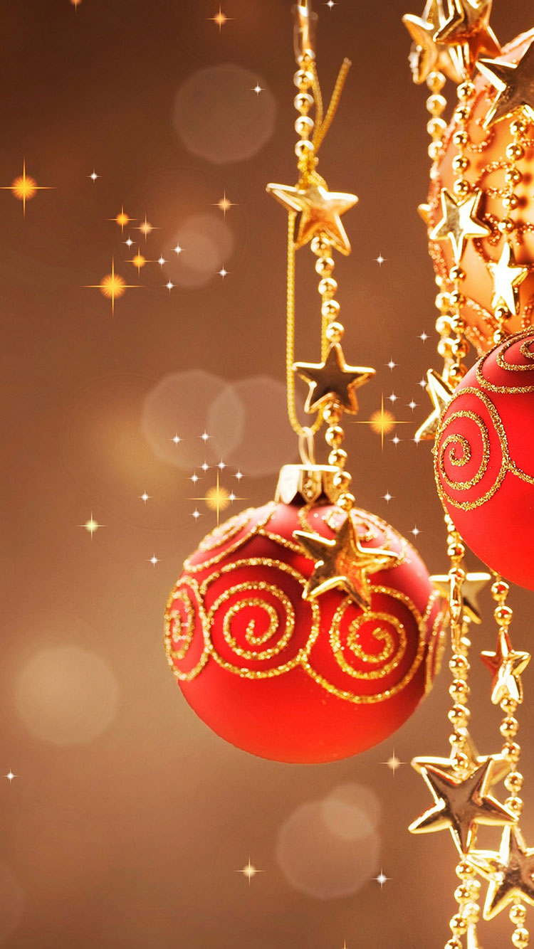 Download Christmas Iphone Wallpaper Gallery