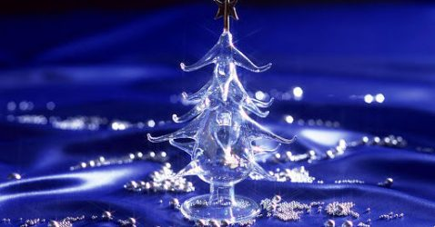 Christmas Live Wallpaper Download