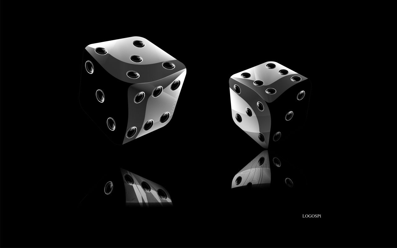 Cool Black And White Wallpapers