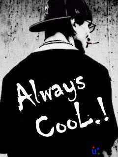 Cool Boy Wallpapers