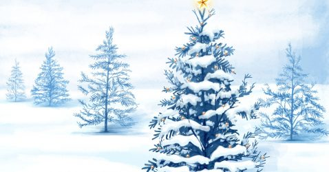 Cool Christmas Wallpapers
