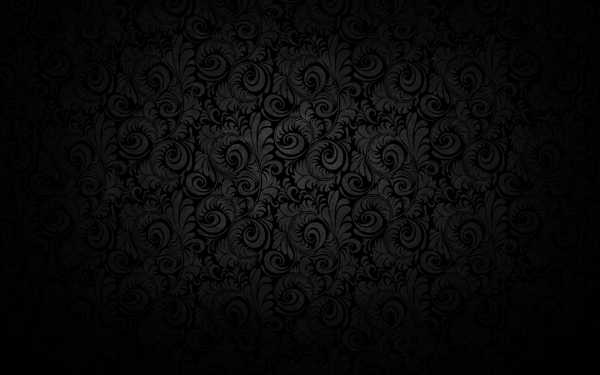 Cool Dark Wallpapers