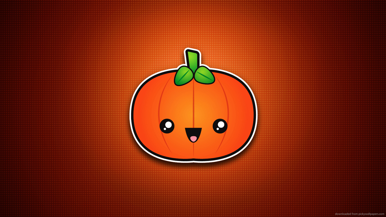 Awesome Halloween Wallpapers - Festival Collections