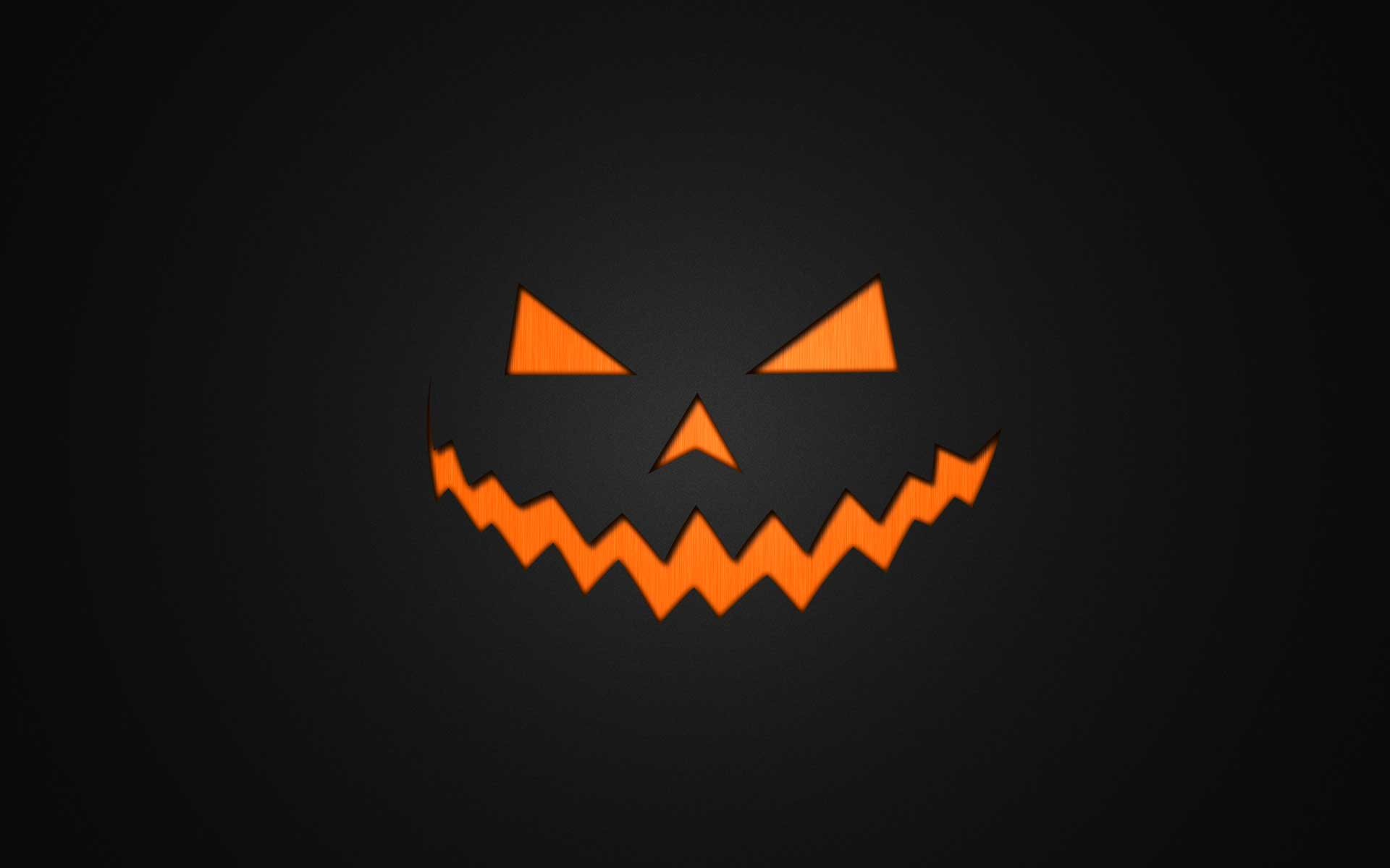 Cool Halloween Wallpapers
