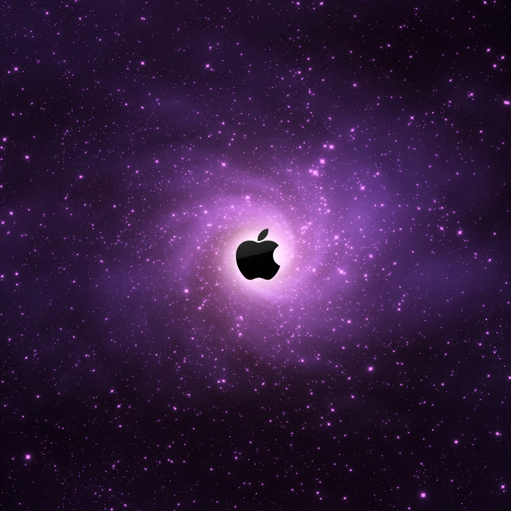 Cool Ipad Wallpapers