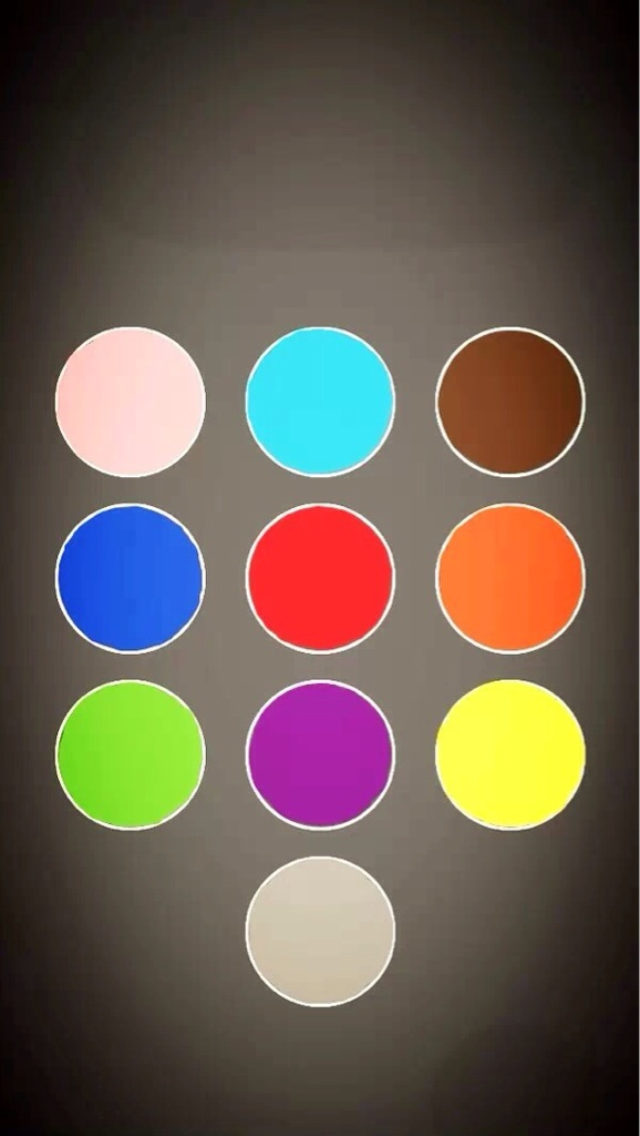 Download Cool Lock Screen Wallpapers For Iphone 5 Gallery