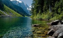 Cool Natural Wallpapers