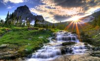 Cool Nature Wallpapers