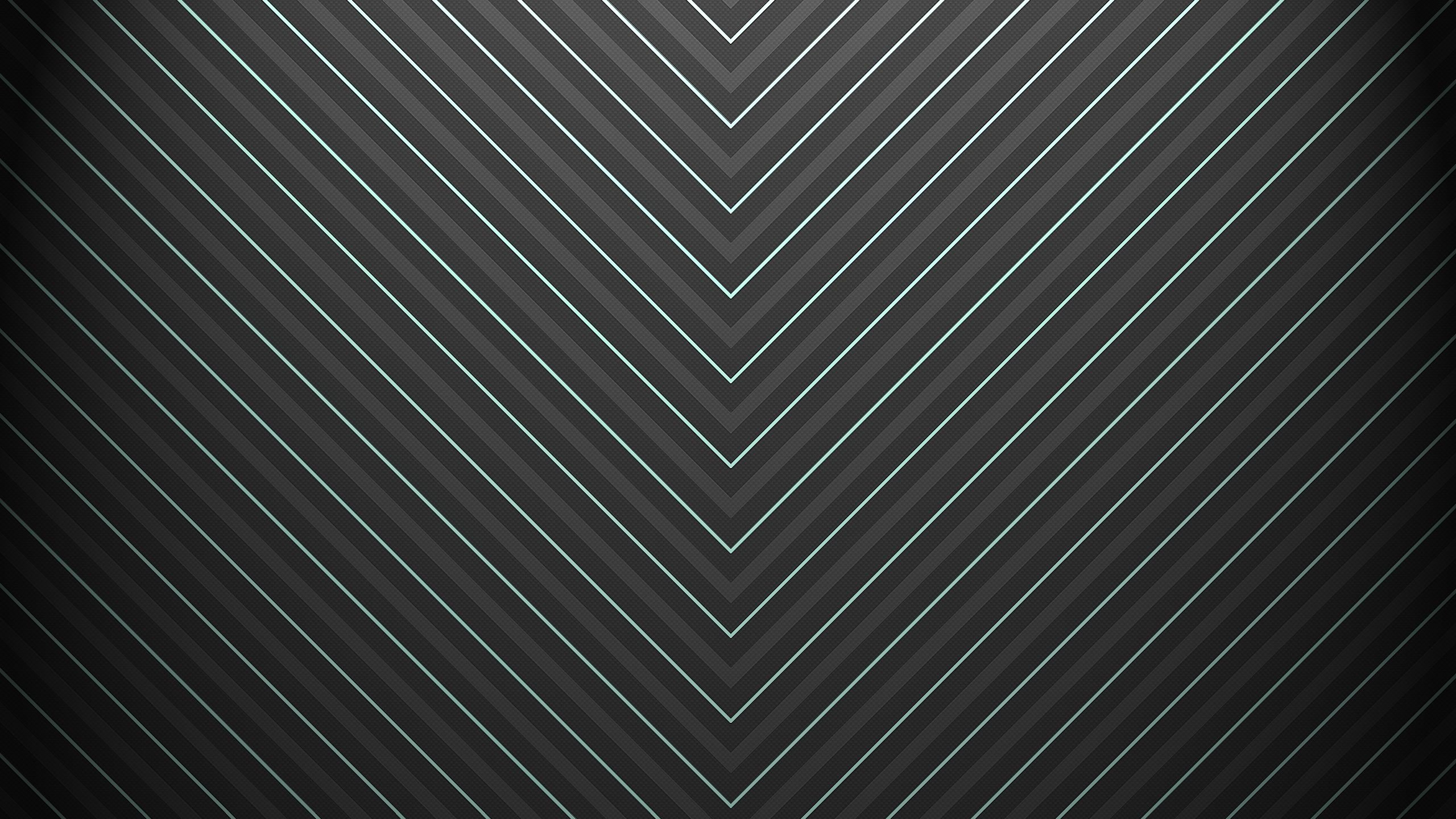 Cool Pattern Wallpapers
