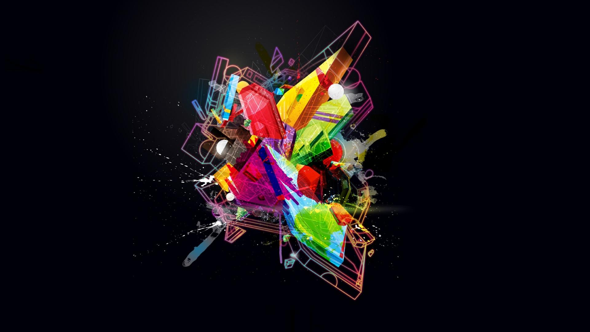Cool Wallpapers Design