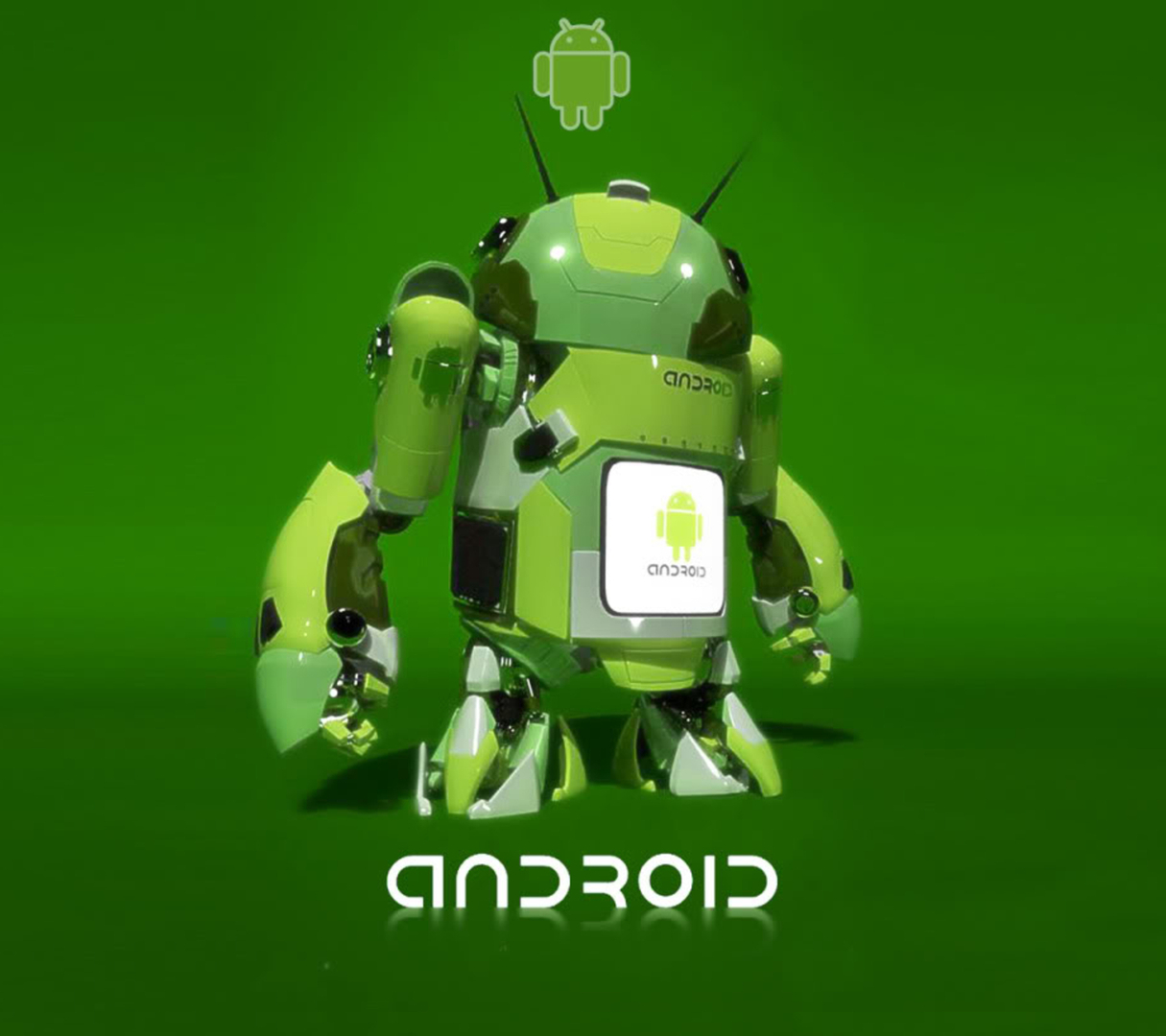 Cool Wallpapers For Android