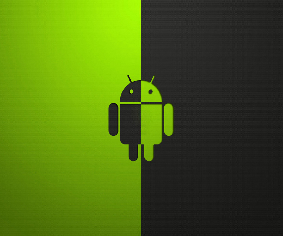 Download Cool Wallpapers For Androids Gallery