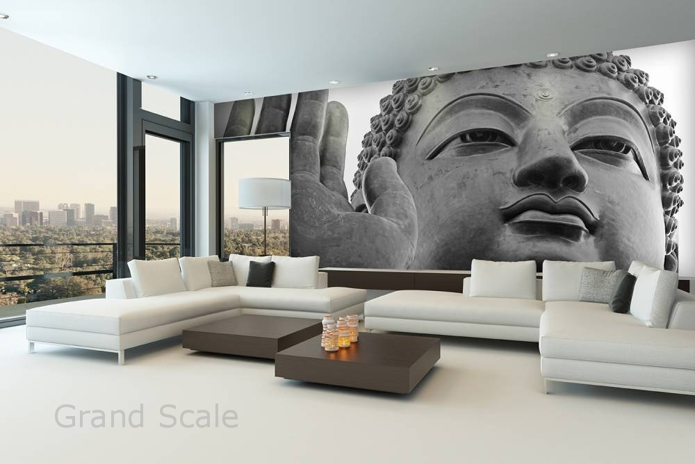 Custom made wall murals for Custom mural wallpaper uk