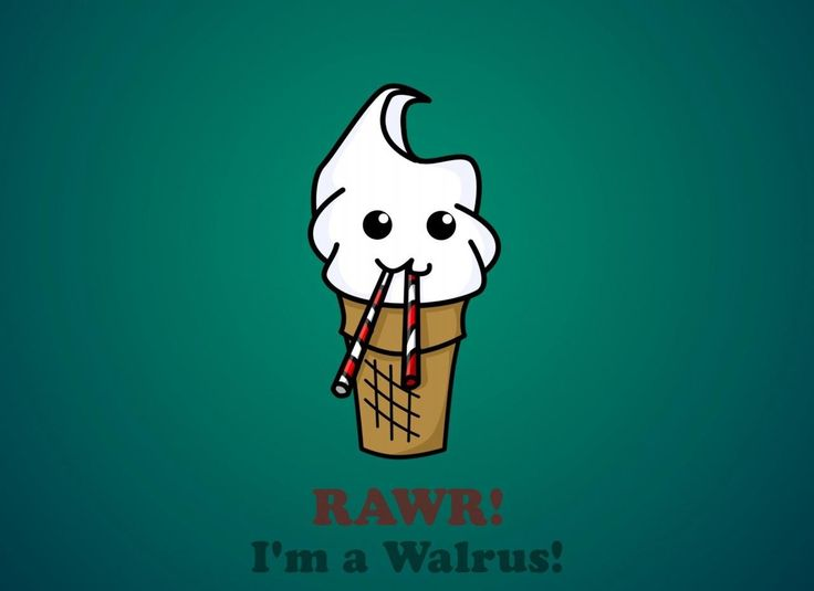 Cute And Funny Wallpapers