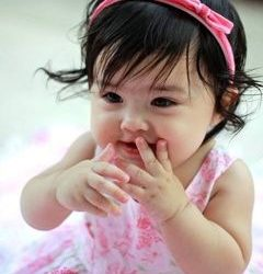 Cute Baby Wallpaper Download For Mobile