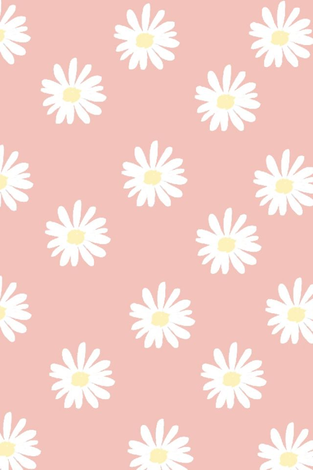 Cute Background Wallpaper