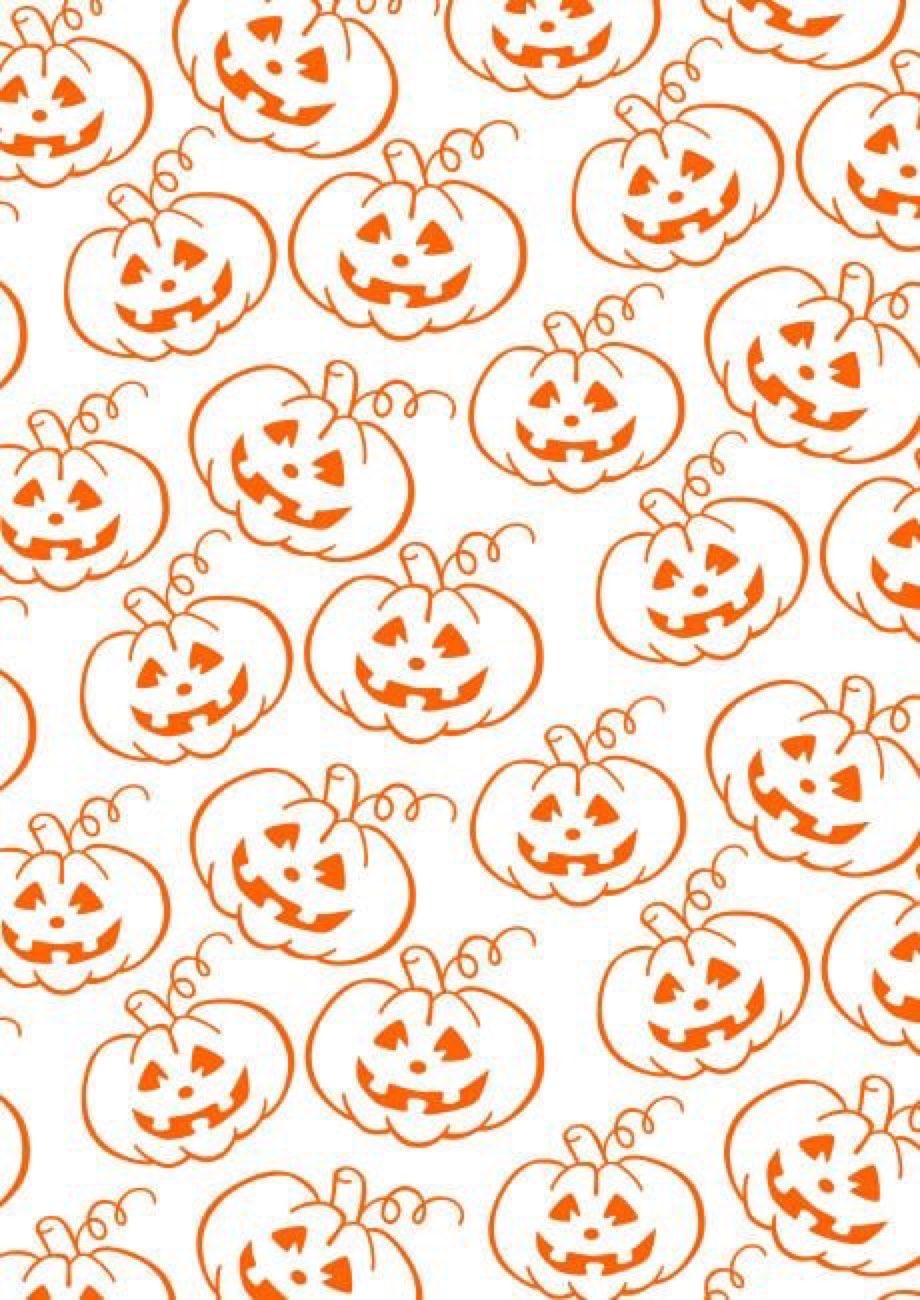 Iphone wallpaper halloween tumblr - Halloween Tumblr