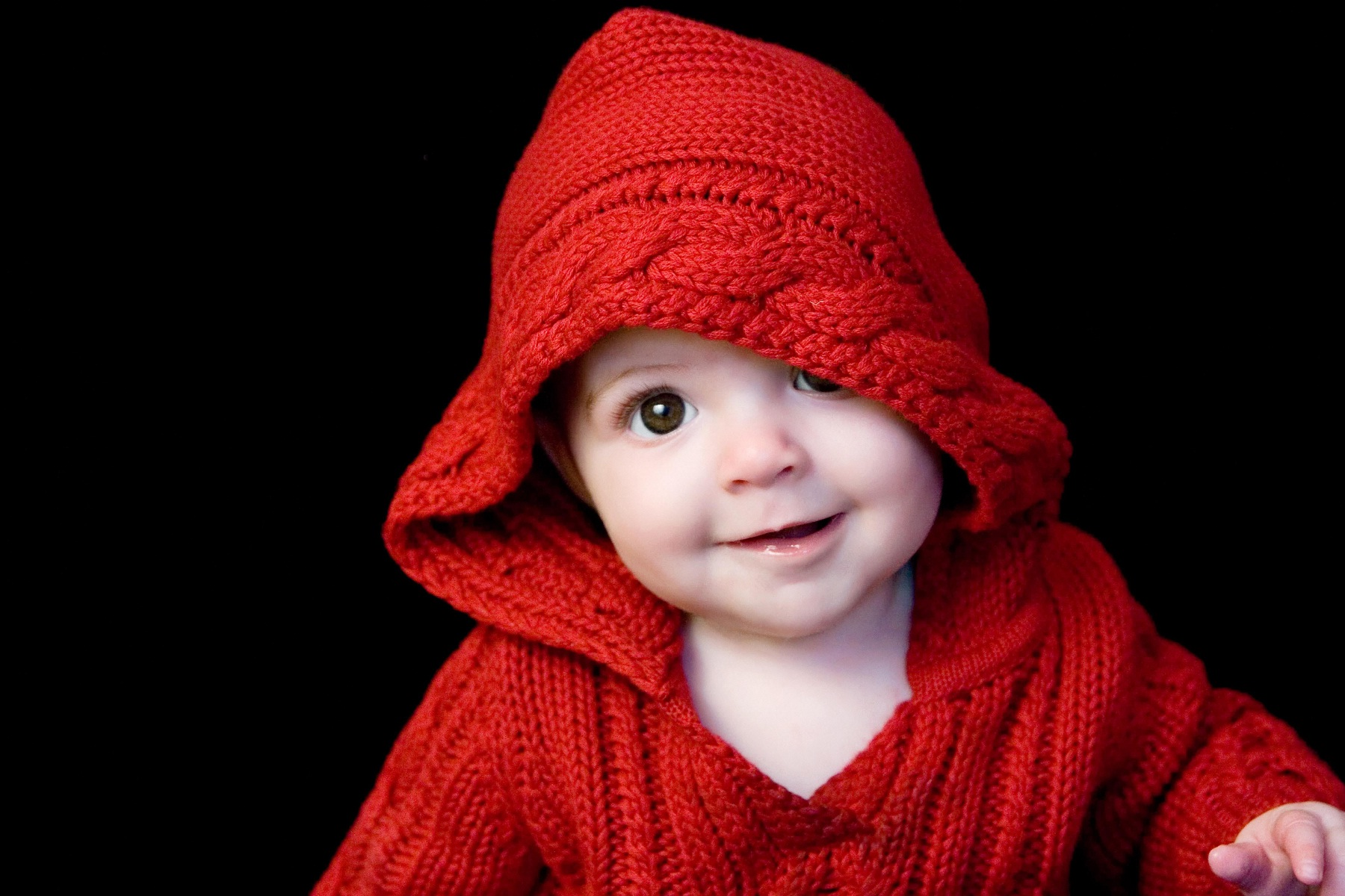 Download Cute Lovely Baby Wallpapers Gallery