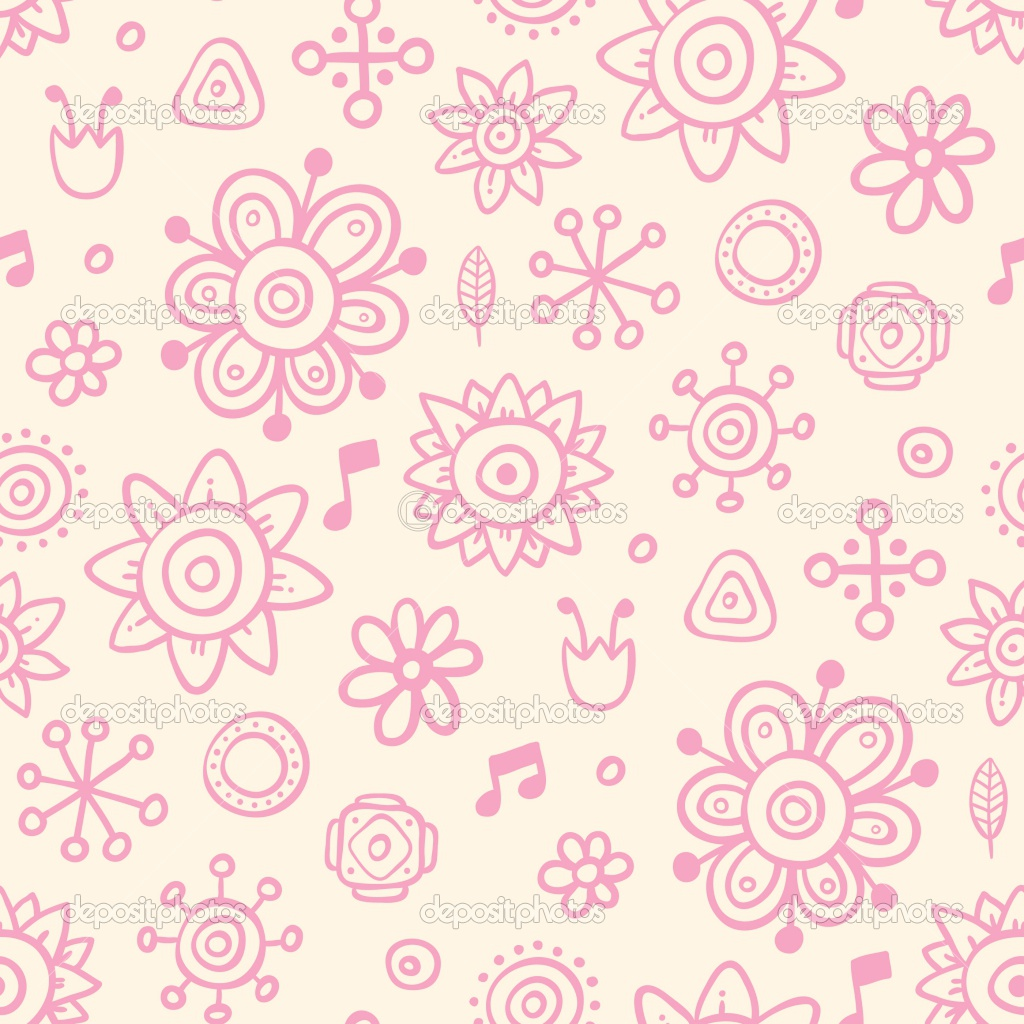 download cute patterns wallpaper gallery