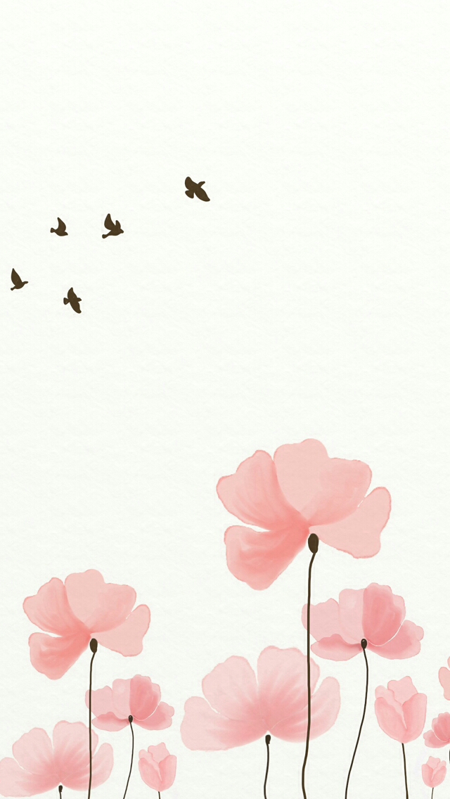Cute Phone Wallpapers