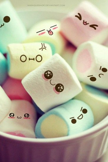 Cute Wallpaper Pictures
