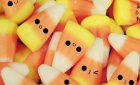 Cute Wallpapers For Ipad