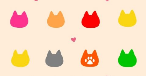 Cute Wallpapers For Iphone 5c