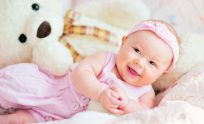 Cutest Babies Wallpapers