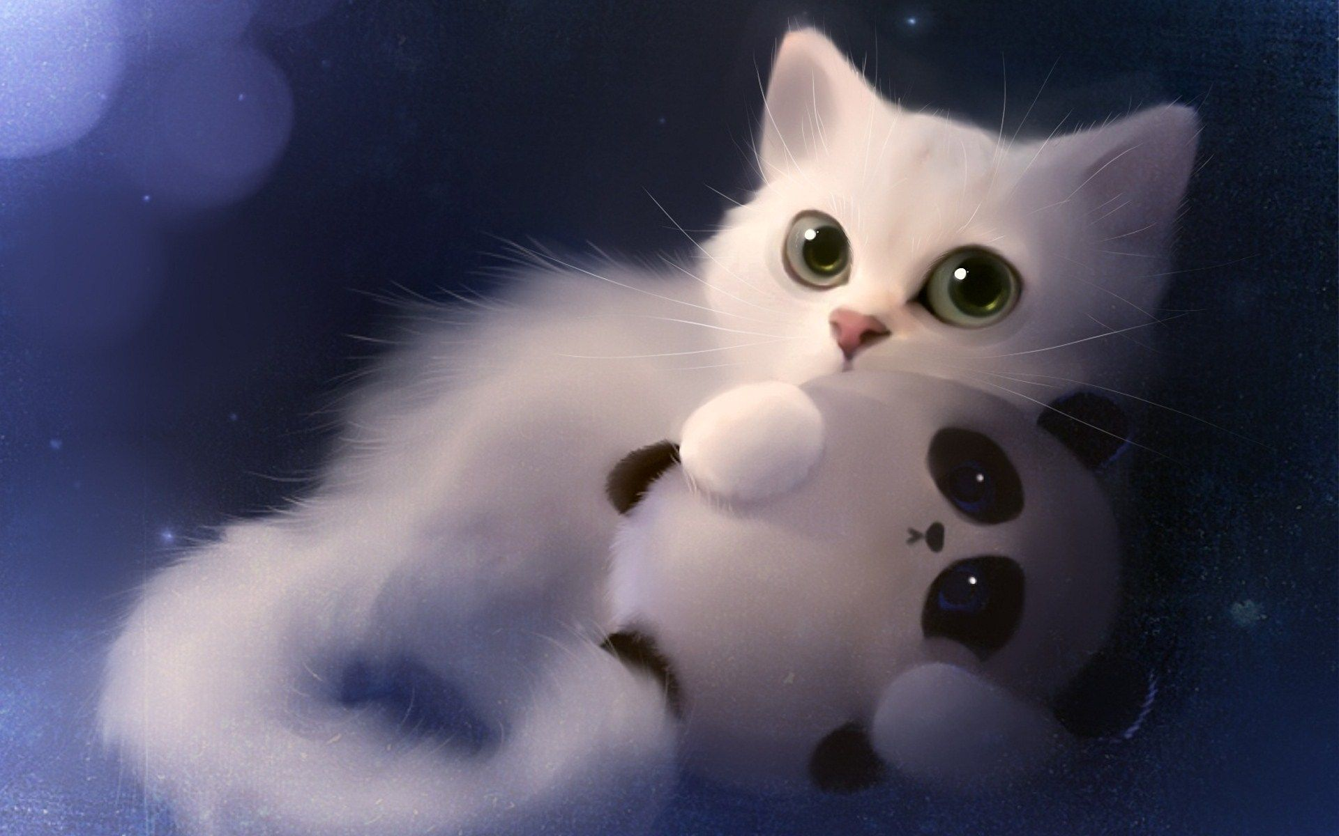 Cutest Wallpapers