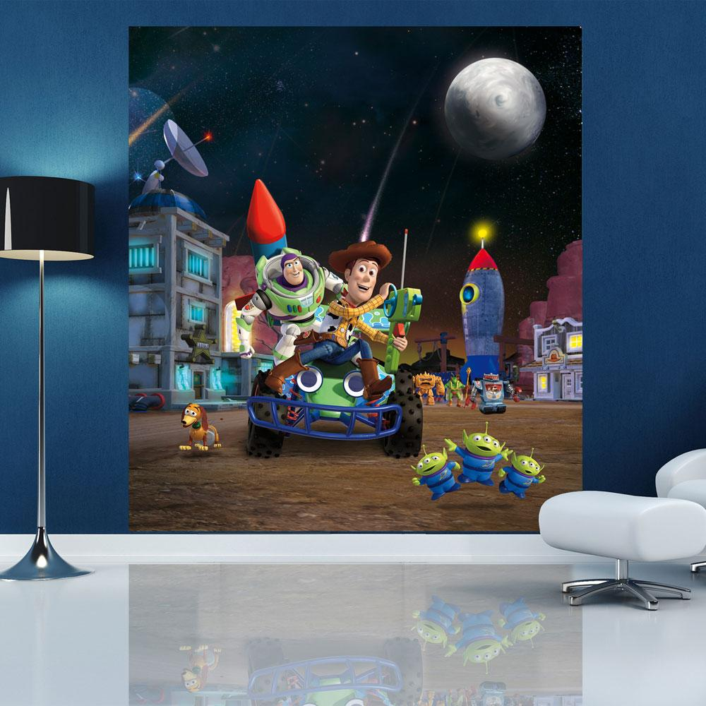 Kids Wall Murals Uk Image collections home design wall stickers