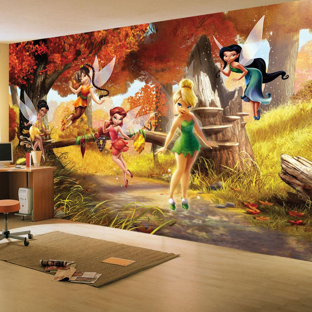 download disney mural wallpaper uk gallery